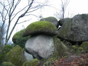 pierres20050210 039