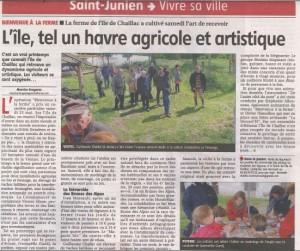 Iles de Chaillac 20130531