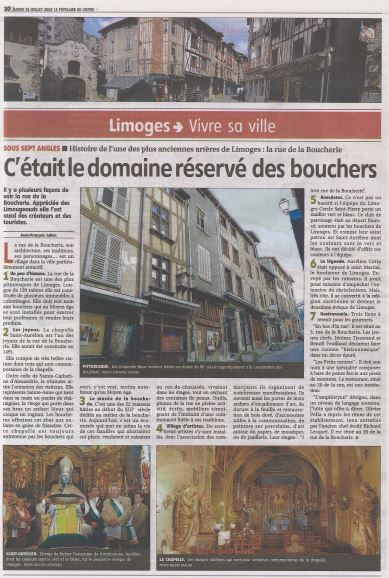 Rue de la Boucherie Popu 20140715