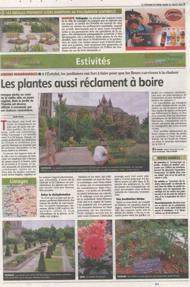 Jardins de l'évêché Popu 20150728