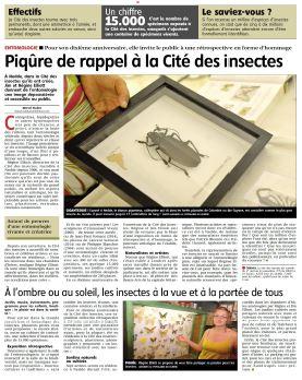 Cité des insectes 20160412