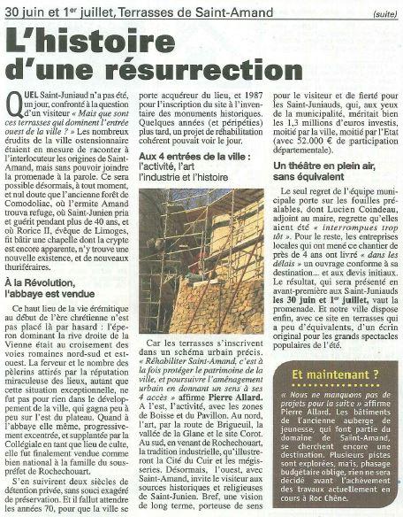 Terasses de St Amand 20120623